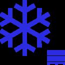 Cámara refrigerados