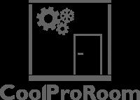 CoolProRoom cálculo cámara frigorífica