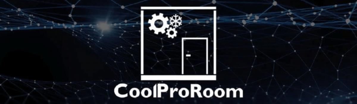 CoolProRoom 1600X900